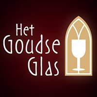 Het Goudse Glas