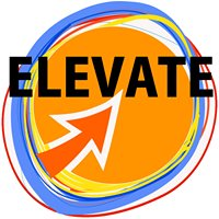 Elevate Recreation