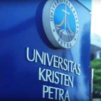 Universitas Kristen Petra