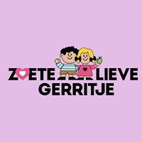 Kinderdagverblijf Zoete Lieve Gerritje (ook BSO en peuterarrangement