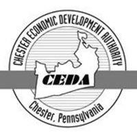 Chester Economic Development Authority