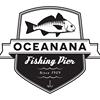 Oceanana Pier and Pier House Restaurant