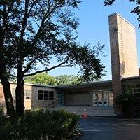Crow Island School