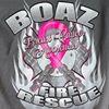 Boaz Fire & Rescue