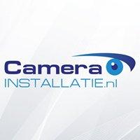 CameraInstallatie.nl