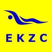 Zwemvereniging Eurode Kerkrade