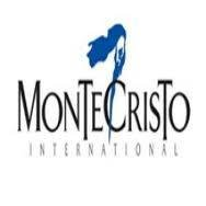 MonteCristo International Entertainment