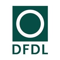 DFDL Legal and Tax Services