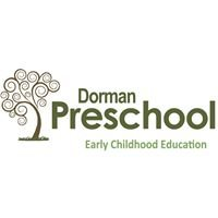 Dorman Preschool Center