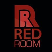 Red Room events