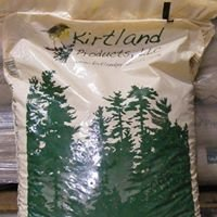 Kirtland Products