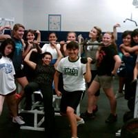 Fort Lupton High School Girls Soccer Program