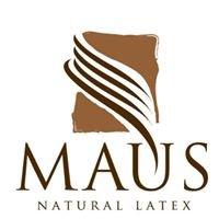 MAUS Natural Latex