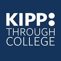 KIPP Truth Academy-South Oak Cliff