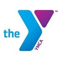 Greenbrier North YMCA Wellness & Racquetball Center