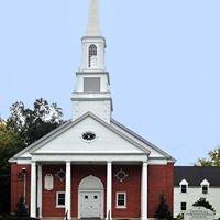 Central Congregational Church in Chelmsford, United Church of Christ