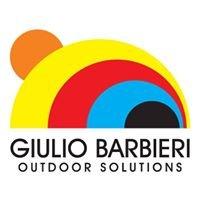 Giulio Barbieri