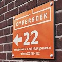 Cybersoek