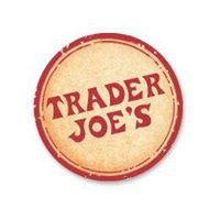 Trader Joe's-Orange,CT