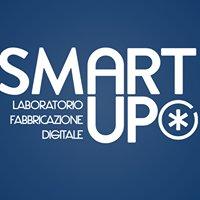 Smartup - Laboratorio Fabbricazione Digitale