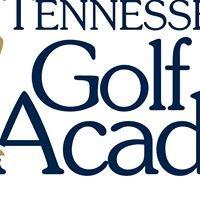 Tennessee PGA Junior Golf Academy