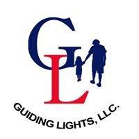 Guiding Lights LLC