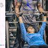 Shaping U Fitness LLC