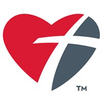 Colonnade Group - Thrivent Financial