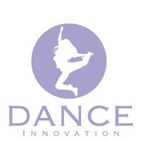Dansstudio Dance Innovation