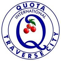 Quota Traverse City