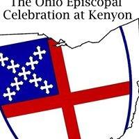Ohio Episcopal Celebration at Kenyon