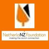 New Zealand Netherlands Foundation