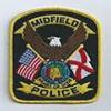Midfield Police Department