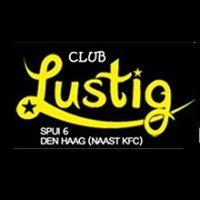 Club Lustig