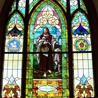 Immanuel Lutheran Church - Compton, IL
