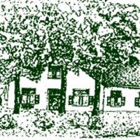 Kaasboerderij 't Klooster
