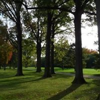 Help Save 144 acres of Green Space in South Euclid-Cleveland Heights