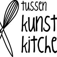 Tussen Kunst en Kitchen