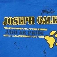 Joseph Gale Elementary School