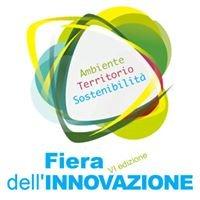 Fiera dell'Innovazione