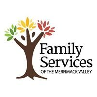 Family Services' Youth Programs