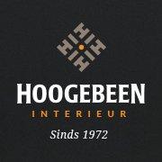 Hoogebeen Interieur