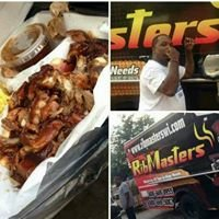 Ribmasters WI