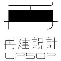 UPSOP 再建設計