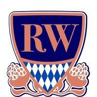 Regensburger Weissbräuhaus - Gasthaus Brauerei - Weissbrauhaus Regensburg