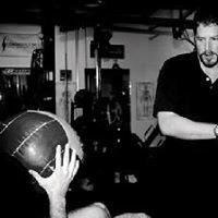 Austin Sports Fitness