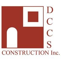 Design Construction and Consulting Services, Inc.