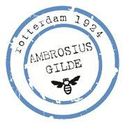 Ambrosiusgilde