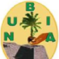 Nubian United Benevolent International Association - NUBIA INC.
