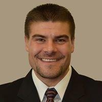 Scott Horvath - State Farm Agent